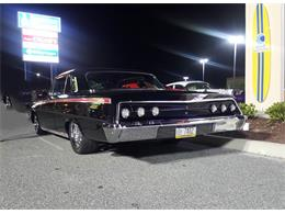 Picture of Classic '62 Impala located in Clarksburg Maryland - $29,500.00 - QN00