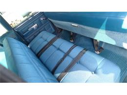 Picture of '73 Travelall - QN01