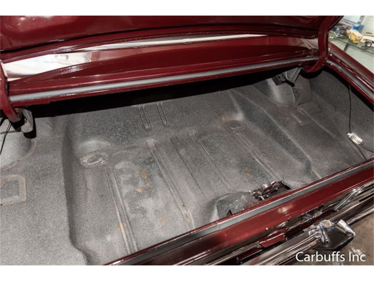 Large Picture of '68 Camaro - QN0H