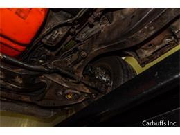 Picture of '68 Camaro - QN0H