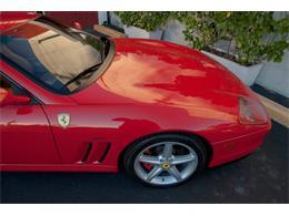 Picture of '02 575 located in Miami Florida - $99,900.00 - QN0J