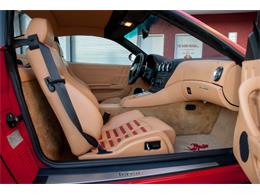 Picture of '02 Ferrari 575 - $99,900.00 Offered by The Barn Miami - QN0J