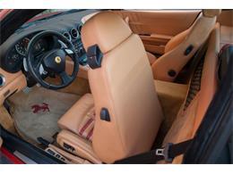 Picture of 2002 Ferrari 575 - QN0J