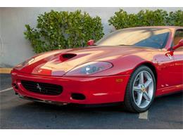 Picture of 2002 Ferrari 575 - $99,900.00 - QN0J