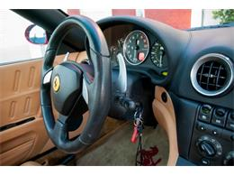 Picture of '02 Ferrari 575 - $99,900.00 - QN0J