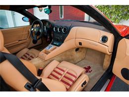 Picture of 2002 575 located in Miami Florida - $99,900.00 - QN0J