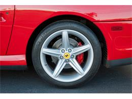 Picture of 2002 Ferrari 575 located in Florida - $99,900.00 - QN0J