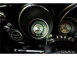 Picture of '68 Camaro - QL0H