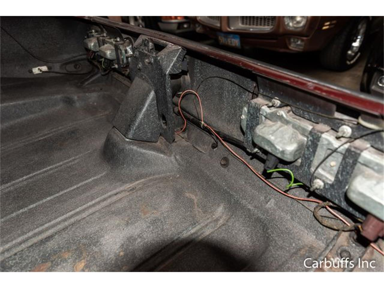 Large Picture of 1968 Camaro - $29,950.00 Offered by Carbuffs - QL0H