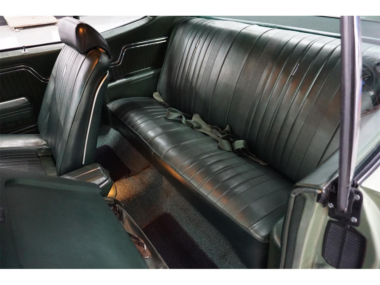 Large Picture of Classic '70 Chevelle located in Maryland - $55,900.00 Offered by Brown's Performance Motorcars - QN0Q