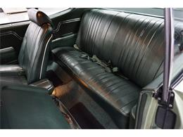 Picture of Classic '70 Chevelle located in Glen Burnie Maryland - $55,900.00 - QN0Q