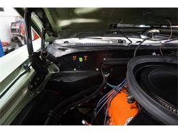 Picture of Classic 1970 Chevrolet Chevelle - $55,900.00 Offered by Brown's Performance Motorcars - QN0Q