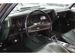 Picture of '70 Chevelle located in Glen Burnie Maryland Offered by Brown's Performance Motorcars - QN0Q