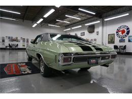 Picture of Classic '70 Chevrolet Chevelle - $55,900.00 Offered by Brown's Performance Motorcars - QN0Q