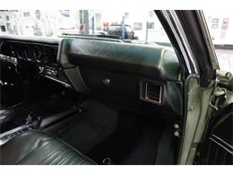 Picture of 1970 Chevrolet Chevelle Offered by Brown's Performance Motorcars - QN0Q