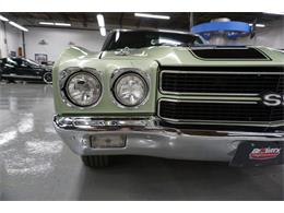Picture of 1970 Chevelle located in Glen Burnie Maryland - QN0Q
