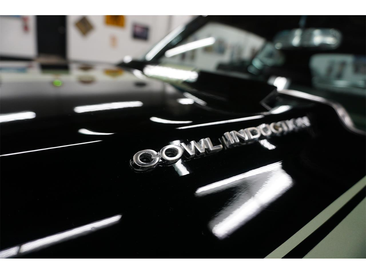 Large Picture of Classic '70 Chevrolet Chevelle located in Glen Burnie Maryland - $55,900.00 - QN0Q