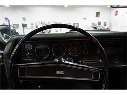 Picture of 1970 Chevelle located in Maryland Offered by Brown's Performance Motorcars - QN0Q