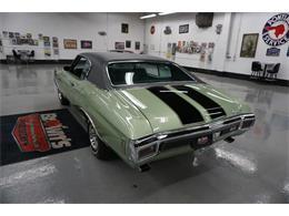 Picture of Classic 1970 Chevrolet Chevelle located in Maryland - QN0Q