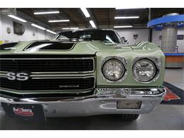 Picture of 1970 Chevelle - QN0Q