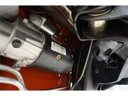 Picture of Classic 1970 Chevrolet Chevelle Offered by Brown's Performance Motorcars - QN0Q