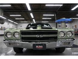 Picture of 1970 Chevrolet Chevelle located in Glen Burnie Maryland - $55,900.00 - QN0Q
