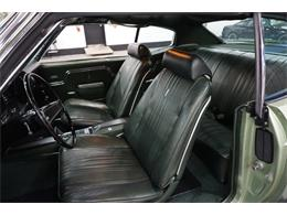 Picture of Classic 1970 Chevrolet Chevelle - QN0Q