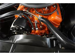Picture of Classic '70 Chevrolet Chevelle Offered by Brown's Performance Motorcars - QN0Q