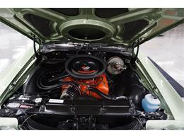 Picture of '70 Chevrolet Chevelle - $55,900.00 - QN0Q