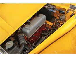 Picture of Classic '54 TF - QN1J