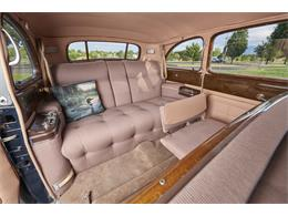 Picture of '49 Woody Wagon - QN1N