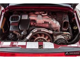 Picture of '97 Porsche 911 Carrera located in Colorado - $69,000.00 - QN1Z