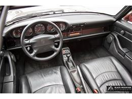 Picture of 1997 911 Carrera located in Denver Colorado - $69,000.00 Offered by a Private Seller - QN1Z