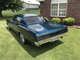 Picture of '67 GTO - QN2F