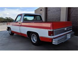 Picture of '74 C10 located in Arizona - $9,500.00 Offered by a Private Seller - QN2L