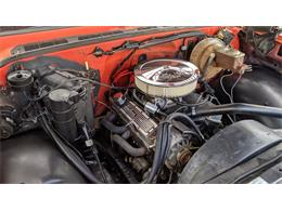 Picture of '74 C10 - $9,500.00 Offered by a Private Seller - QN2L