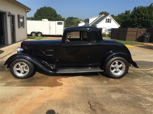 1933 to 1935 Plymouth for Sale on ClassicCars com on