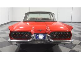 Picture of '60 Thunderbird - QN2Y