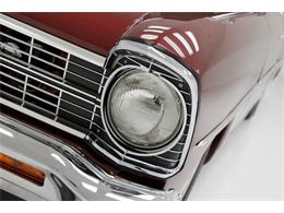Picture of 1967 Chevrolet Chevy II - $45,900.00 - QN33