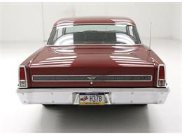 Picture of Classic '67 Chevy II located in Pennsylvania - $45,900.00 Offered by Classic Auto Mall - QN33