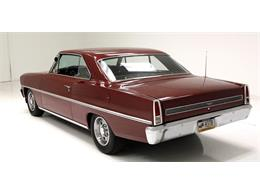 Picture of Classic '67 Chevy II - QN33