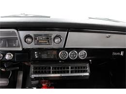 Picture of '67 Chevy II - QN33