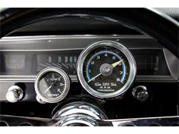 Picture of '67 Chevy II Offered by Classic Auto Mall - QN33