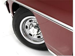 Picture of 1967 Chevrolet Chevy II - $45,900.00 Offered by Classic Auto Mall - QN33
