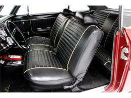 Picture of 1967 Chevrolet Chevy II located in Pennsylvania - $45,900.00 Offered by Classic Auto Mall - QN33