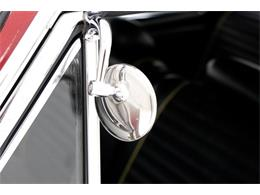 Picture of 1967 Chevy II - QN33