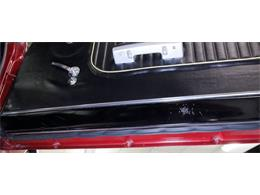 Picture of '67 Chevrolet Chevy II - QN33