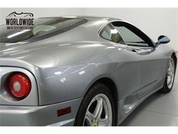 Picture of 2004 360 - $75,900.00 Offered by Worldwide Vintage Autos - QN38
