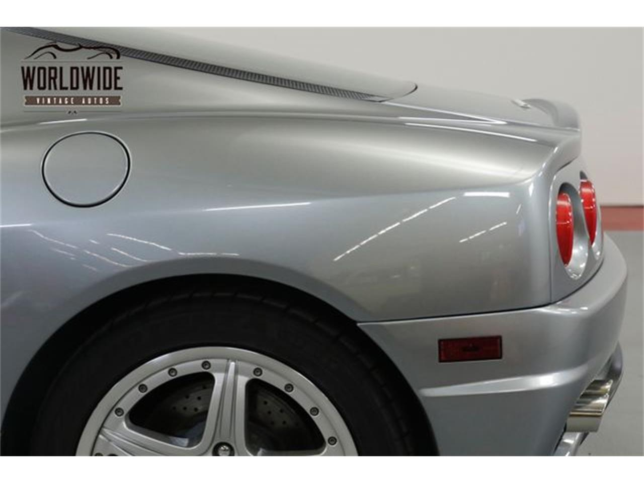 Large Picture of 2004 360 - $75,900.00 Offered by Worldwide Vintage Autos - QN38
