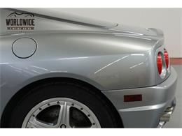 Picture of 2004 Ferrari 360 - $75,900.00 Offered by Worldwide Vintage Autos - QN38